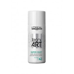 Loreal Professionnel Tecni.ART True Grip Texturizing Powder 0.25 Oz