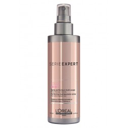 Loreal Serie Expert Vitamino Color 10-in-1 6.4 Oz