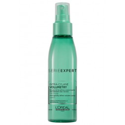 Loreal Série Expert Volumetry Anti-Gravity Effect Volume Spray 4.2 Oz