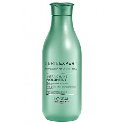 Loreal Série Expert Volumetry Anti-Gravity Conditioner 25.3 Oz
