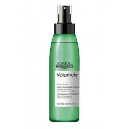 Loreal Professionnel Série Expert Volumetry Volumetry Root-Lift Volumizing Spray 4.2 Oz