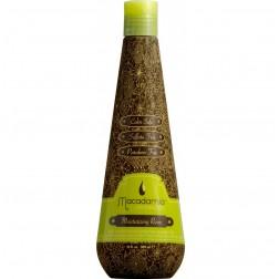 Macadamia Moisturizing Rinse Conditioner 10 Oz