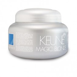 Keune Tinta Magic Blonde Bleach 17.6 Oz