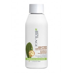 Matrix Biolage 3Butter Control System Conditioner 1.7 Oz