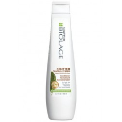 Matrix Biolage 3Butter Control System Conditioner 13.5 Oz
