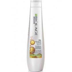 Matrix Biolage Advanced OilRenew Conditioner for Dry, Porous Hair 13.5 Oz