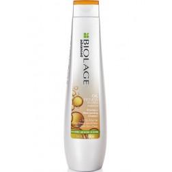 Matrix Biolage Advanced OilRenew Shampoo for Dry, Porous Hair 13.5 Oz