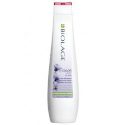 Matrix Biolage ColorLast Purple Shampoo 1.7 Oz