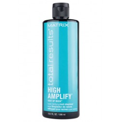Matrix Total Results High Amplify Root Up Wash 10.1 Oz