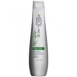 Matrix Biolage Advanced FiberStrong Conditioner for Fragile Hair 33.8 Oz