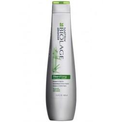 Matrix Biolage Advanced FiberStrong Shampoo for Fragile Hair 33.8 Oz