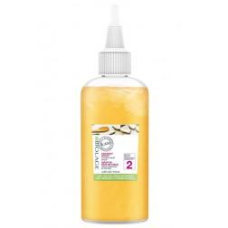 Matrix Biolage R.A.W. Fresh Recipes Coconut Syrup Mix-In 4 Oz