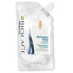 Matrix Biolage Advanced Recovery Deep Treatment Pack 3.4 Oz