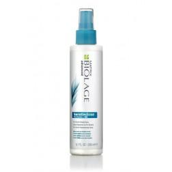 Matrix Biolage Advanced KeratinDose Pro-Keratin Renewal Spray 6.7 Oz