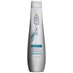 Matrix Biolage Advanced KeratinDose Conditioner for Overprocessed Hair 13.5 Oz