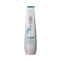Matrix Biolage Advanced KeratinDose Shampoo for Overprocessed Hair 33.8 Oz