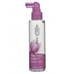 Matrix Biolage Advanced FullDensity Densifying Spray Treatment for Thin Hair 4.2 Oz