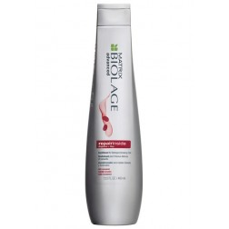Matrix Biolage Advanced RepairInside Conditioner 33.8 Oz