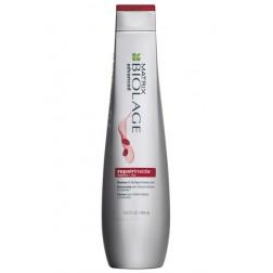Matrix Biolage Advanced RepairInside Shampoo 33.8 Oz