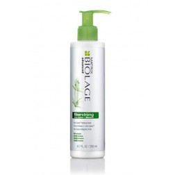Matrix Biolage Advanced FiberStrong Intra-Cylane Fortifying Cream 6.7 Oz