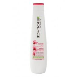 Matrix Biolage ColorLast Shampoo 13.5 Oz