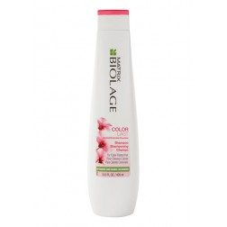 Matrix Biolage ColorLast Shampoo 33.8 Oz