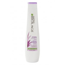 Matrix Biolage HydraSource Shampoo 1.7 Oz