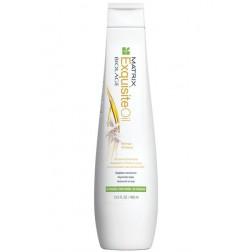 Matrix Biolage ExquisiteOil Crème Conditioner 33.8 Oz