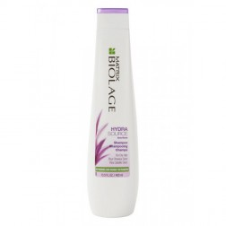 Matrix Biolage HydraSource Conditioning Balm 1.7 Oz
