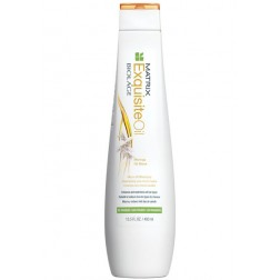 Matrix Biolage ExquisiteOil Micro-Oil Shampoo 13.5 Oz