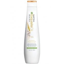 Matrix Biolage ExquisiteOil Micro-Oil Shampoo 33.8 Oz