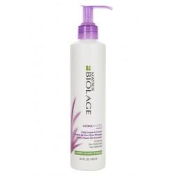 Matrix Biolage HydraSource Daily Leave-in Cream 8.5 Oz