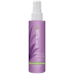 Matrix Biolage HydraSource Hydra-Seal Spray 4.2 Oz