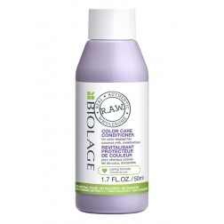 Matrix Biolage R.A.W. Color Care Conditioner 1.7 Oz