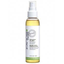 Matrix Biolage R.A.W. Replenish Oil-Mist 4.2 Oz