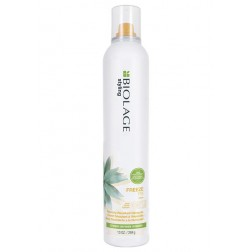 Matrix Biolage Freeze Fix Spray 10 Oz
