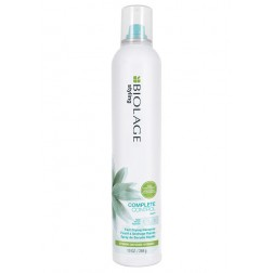Matrix Biolage Complete Control Hairspray 10 Oz