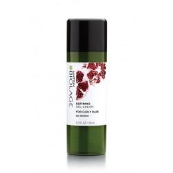 Matrix Biolage Cleansing Conditioner Defining Gel-Cream for Curly Hair 5 Oz