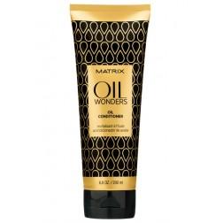 Matrix Oil Wonders Oil Conditioner 33.8 Oz