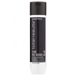 Matrix Total Results The Re-Bond Conditioner 1.7 Oz