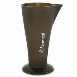 Framesi Framcolor Measuring Beaker
