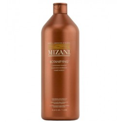 Mizani Botanifying Conditioning Shampoo 33.8 Oz