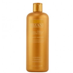Mizani Butter Blend Sensitive Scalp Balance Hair Bath 33.8 Oz