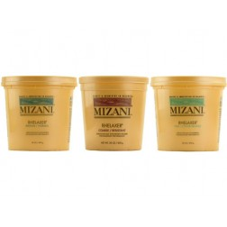 Mizani Classic Hair Relaxer 4 lbs