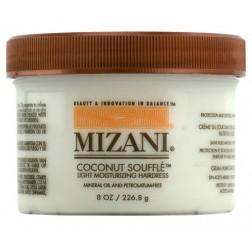 Mizani Coconut Souffle 8 Oz