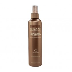 Mizani True Textures Curl Recharge 8.5 Oz