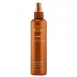Mizani D'Tangle Moisturizing Leave-in Milk 8.5 Oz