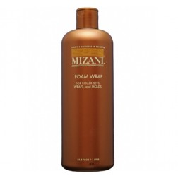 Mizani Foam Wrap 33.8 Oz