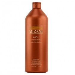 Mizani Fulfyl Conditioning Treatment 33.8 Oz