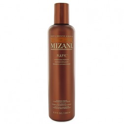 Mizani Fulfyl Conditioning Treatment 8.5 Oz